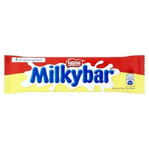 Milkybar Medium Bar