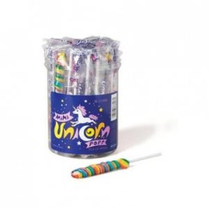Adam & Brooks Mini Unicorn Pops