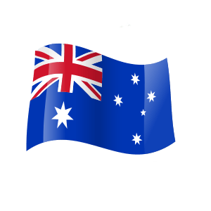 Australian Confectionary
