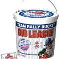 Big League Gumballs