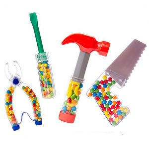 Handy Candy Tools