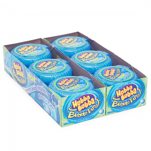 Hubba Bubba Bubble Tape