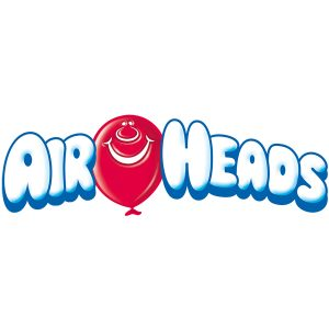 Airheads Candy Logo