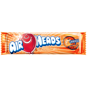 Airheads Orange Bar
