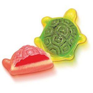 Vidal Gummy Turtles