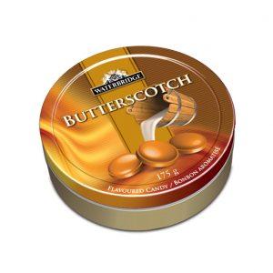 Waterbridge Butterscotch