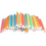 Exclusive Brand Wax Sticks