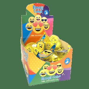fort_knox_emoji_coins_2oz_mesh_bag_24ct_case