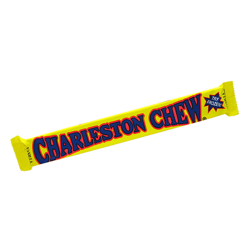 Charleston Chew Vanilla (36 Count)