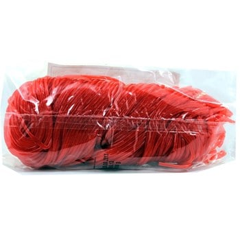 Gustaf's Bulk Laces Licorice (2 Lb)
