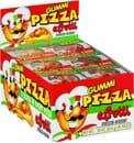 E Frutti Gummi Pizza