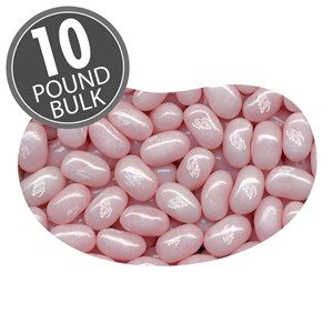 Jelly Belly Bubblegum 10lb
