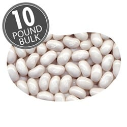 Jelly Belly Coconut 10lb