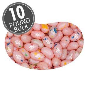 Jelly Belly Tutti-Fruitti 10lb