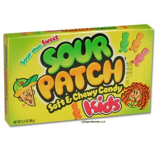 sour-patch-kids-Theater Box 12ct