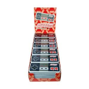 Boston america -nintendo-controllermints-18ct