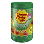 Chupa-Chups-Fruit-Lollipops-100ct