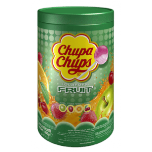 Chupa-Chups-Fruit-Lollipops-100ct