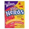 Nerds Double Dip 36ct