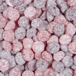 koala-bulk_SourJuiceBerries-1kg