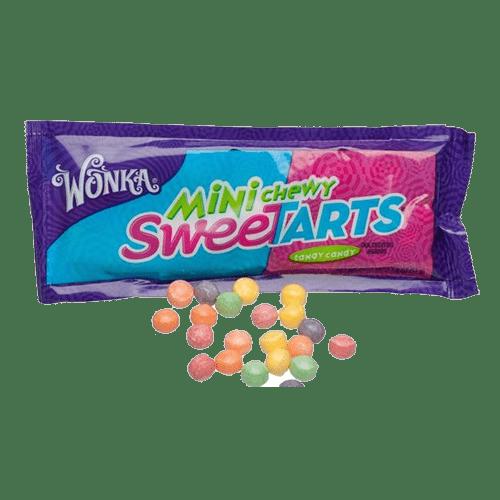 sweetart-mini-chewy 24ct