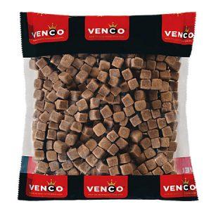 venco-zoute-griotten 1kg