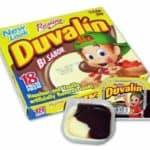 Ricolino Duvalin Hazelnut and Vanilla