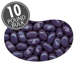 Jelly Belly Island Punch (Bulk 10lb)