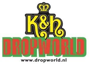 Kraepelien & Holm Logo