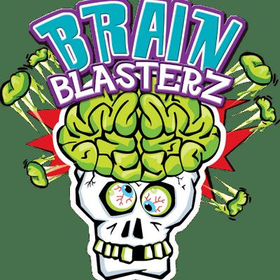 Brain Blasterz