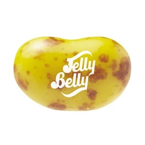 Jelly Belly Banana