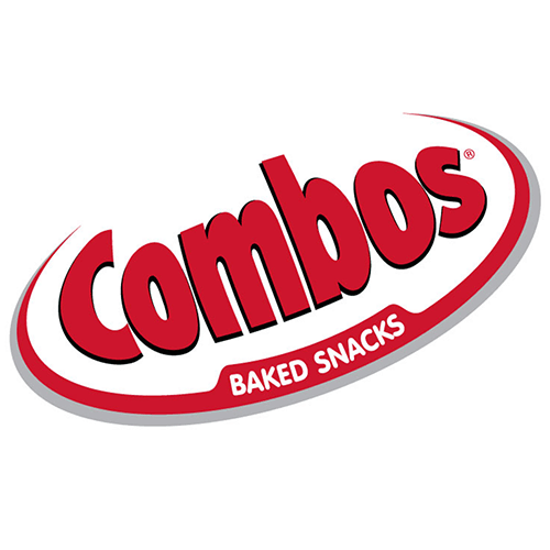 Combos Baked Snacks Logo