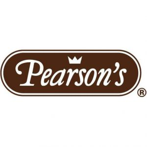 Pearson Candy Company