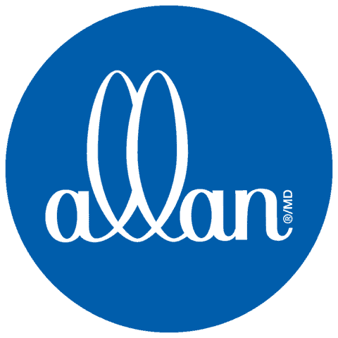 Allan Candy