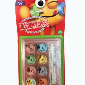 candy creation Lollipop Maker 12ct