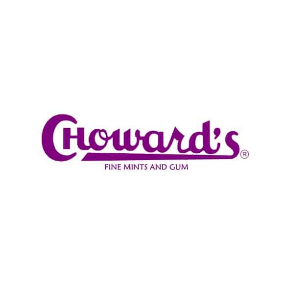 Choward's Logo