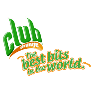 Club Soft Drinks