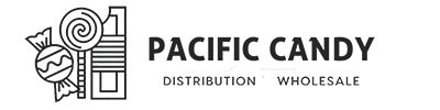 Pacific Distribution