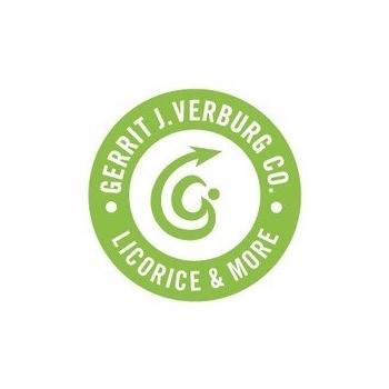 Gerrit J Verburg Logo