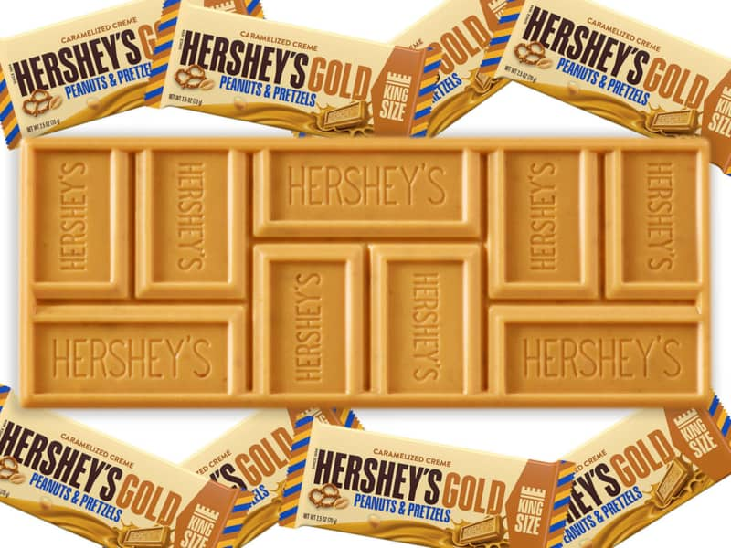 hershey-gold-bar-ft-blog1017