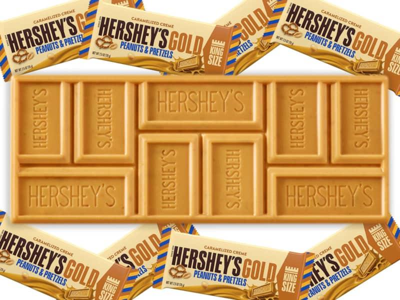 hershey-gold-bar-ft-blog1017