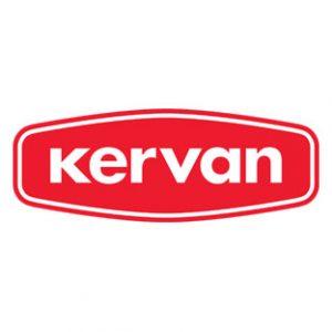 Kervan Logo