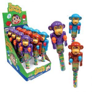 kidsmania_punchy_monkey