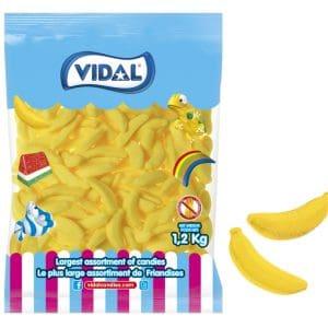 vidal_banana sugar coated bulk