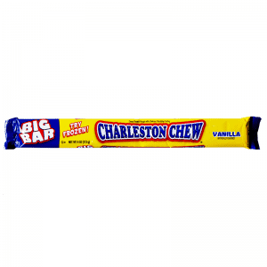 Charleston-chew-big-bar-vanilla-4oz 30ct