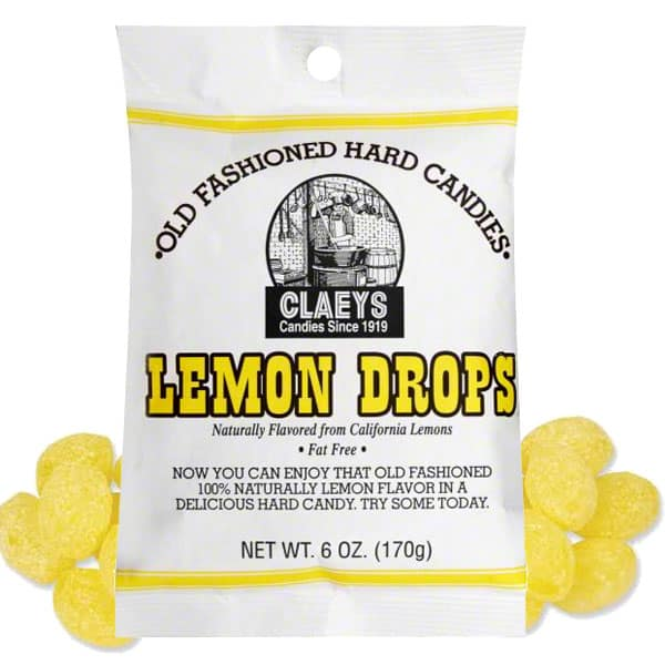 claey-s-lemon-hard-candies-6oz-bag-24ct