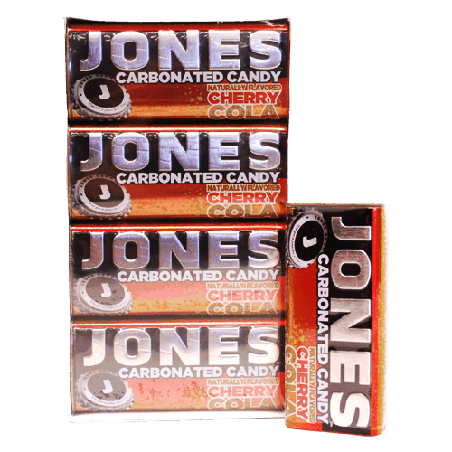 Jones_Candy_Cherry_Cola_Tin_8ct