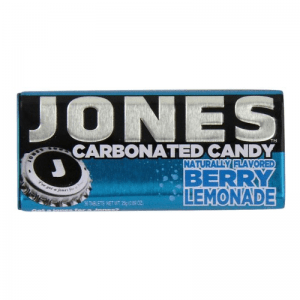Jones-carbonated-candy-berry-lemonade-8Ct