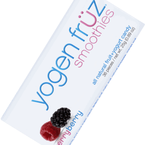 yogen fruz verry berry 8ct