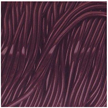 Gustaf grape laces 2lb